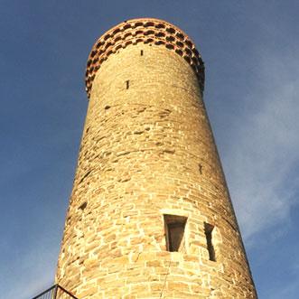 castellino-tanaro