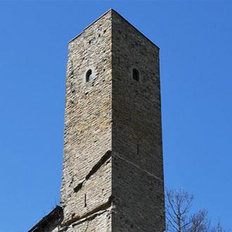 torre_camerana