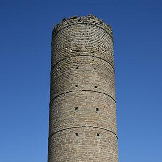 torre_cortemilia