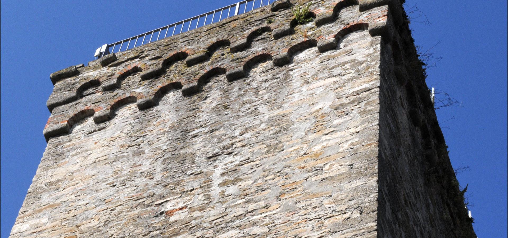 Albaretto-torre-1