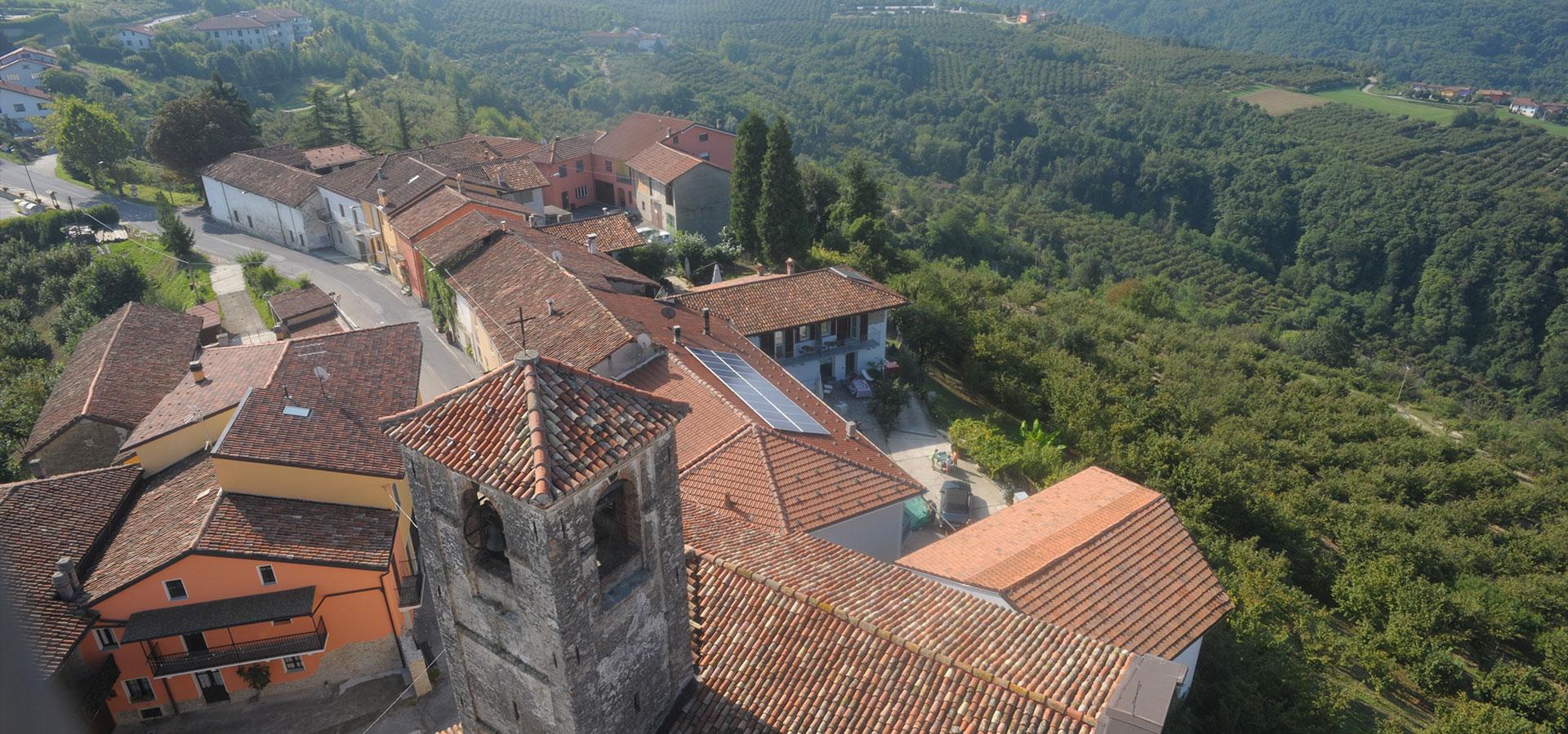 Albaretto-torre-3