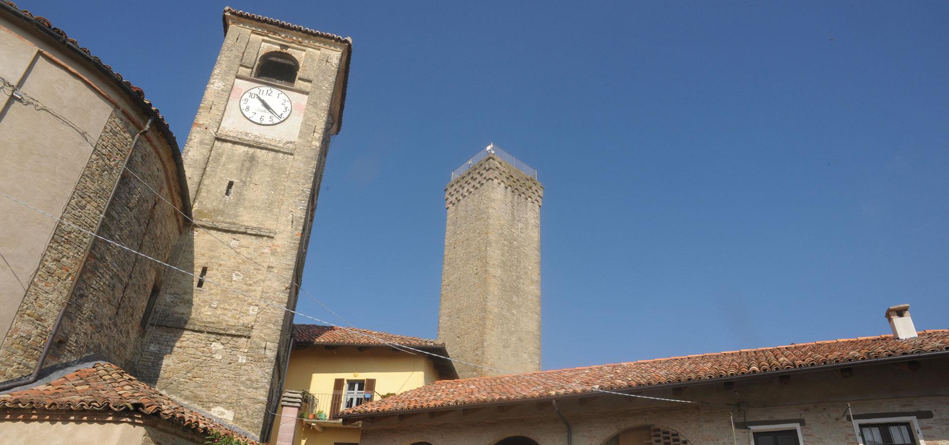 Albaretto-torre-4
