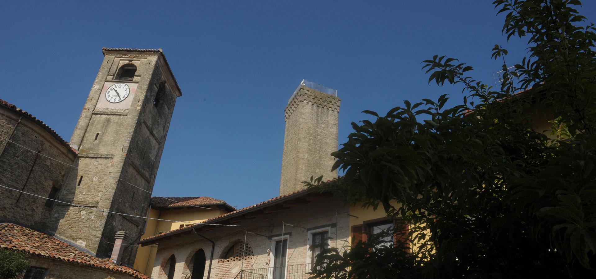 Albaretto-torre-5