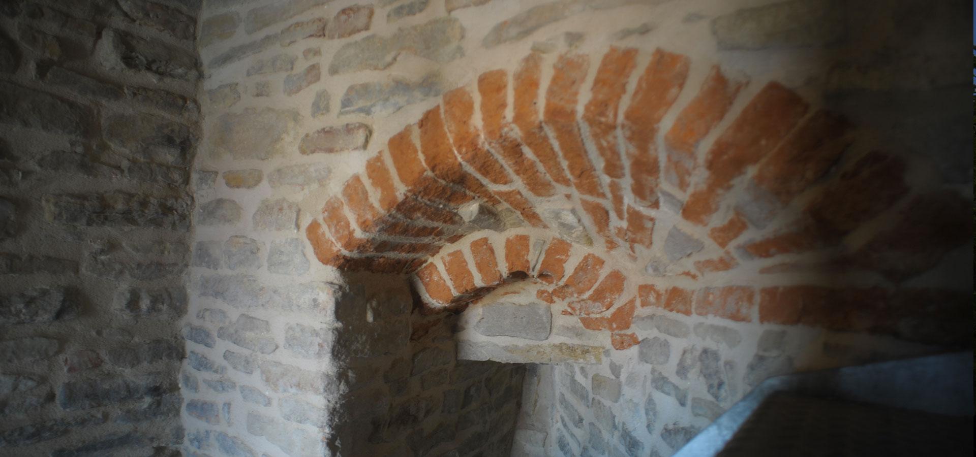 Albaretto-torre-6