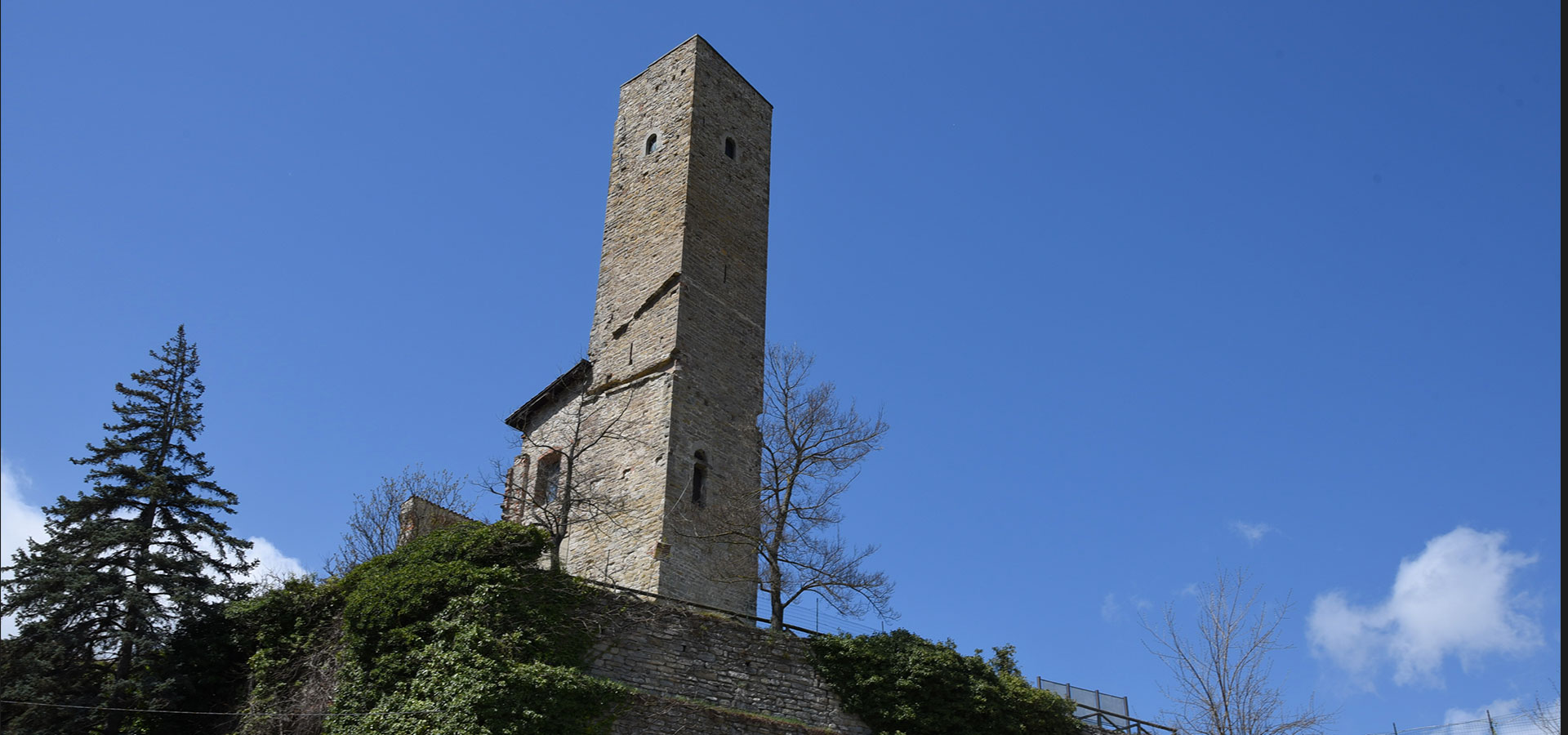 Torre-Camerana-1