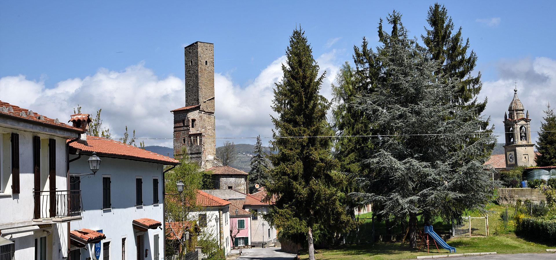 Torre-Camerana-2