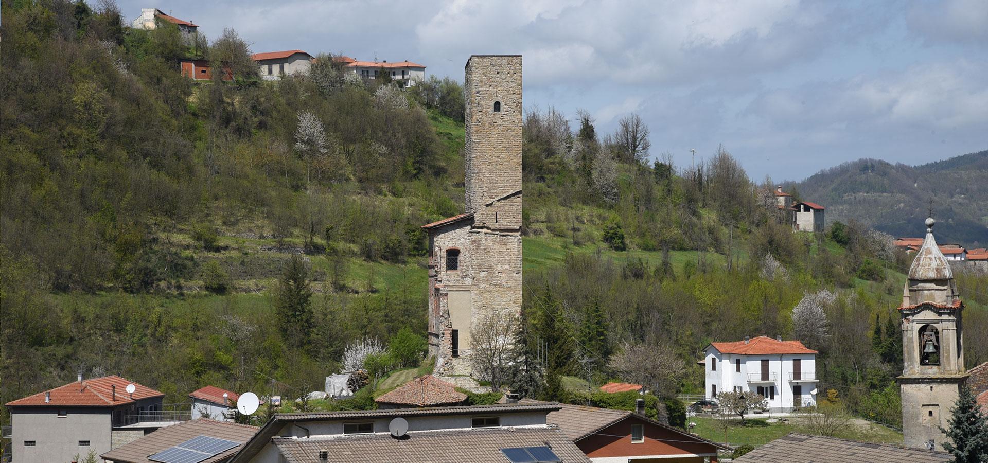 Torre-Camerana-4