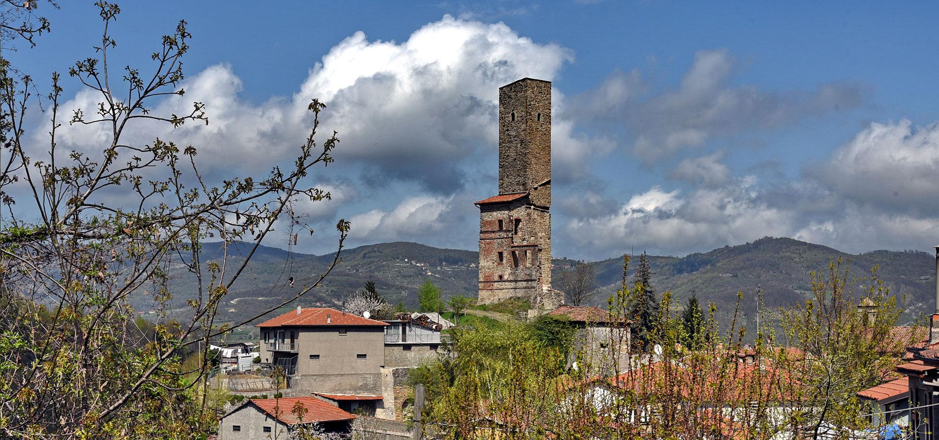 Torre-Camerana-6