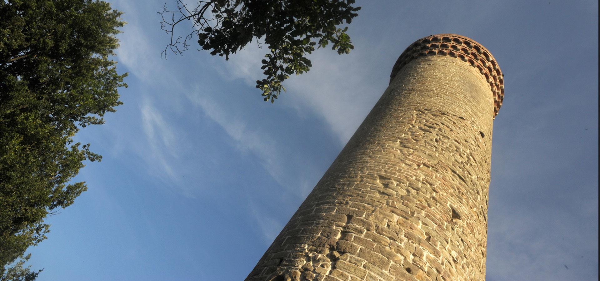 Torre-Castellino-Tanaro-1