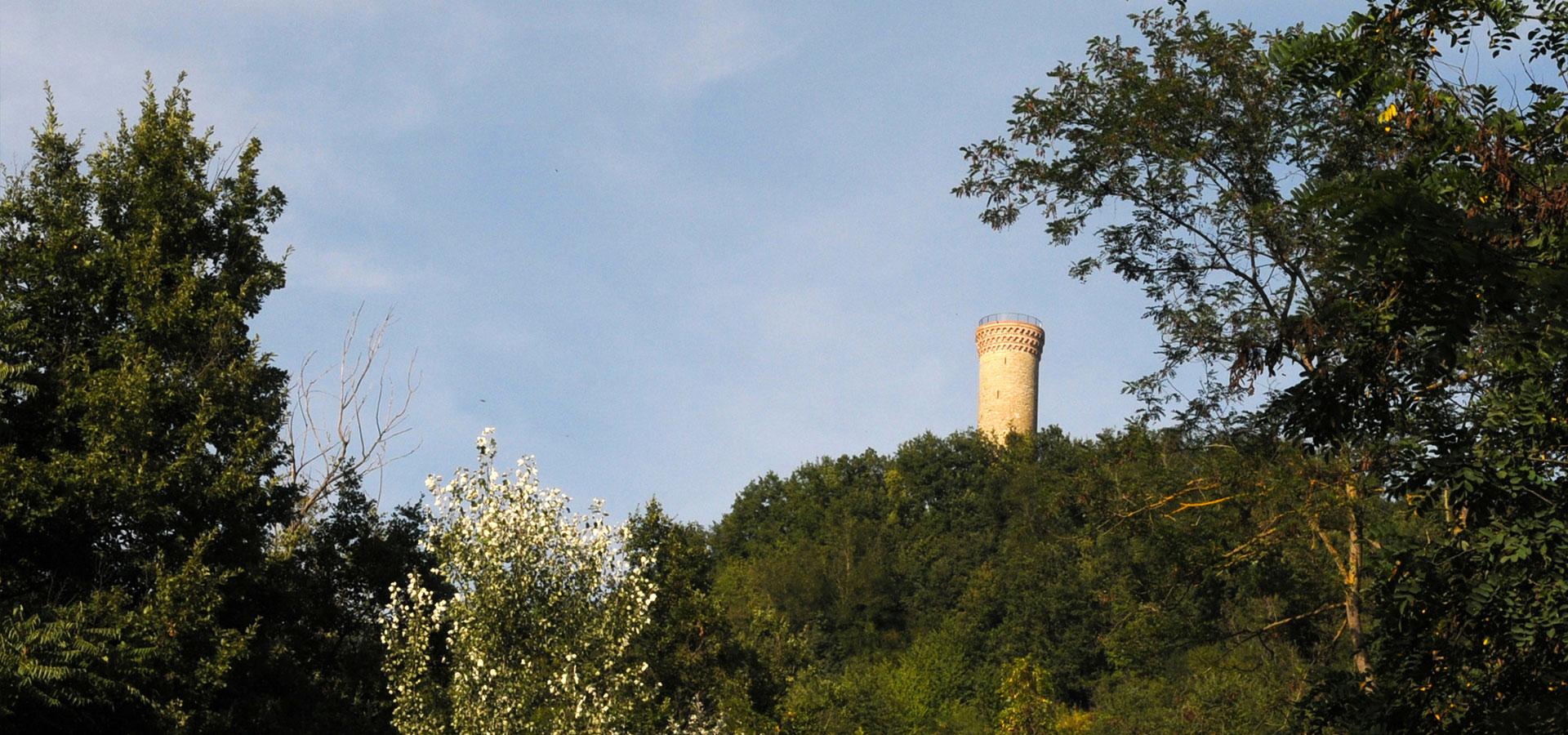 Torre-Castellino-Tanaro-2