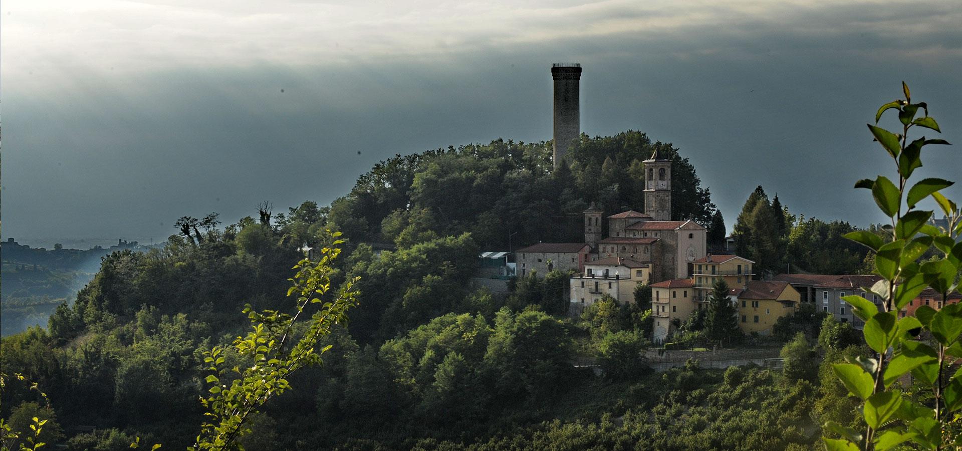 Torre-Castellino-Tanaro-3