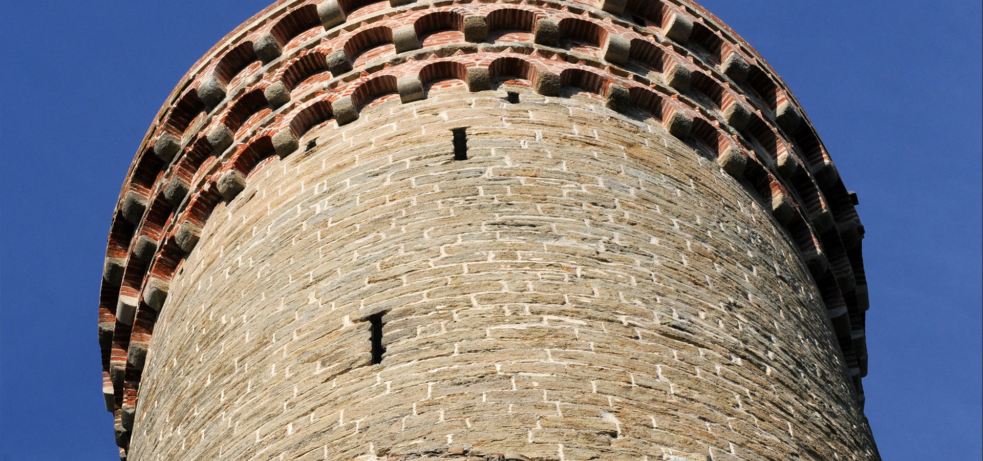 Torre-Castellino-Tanaro-4