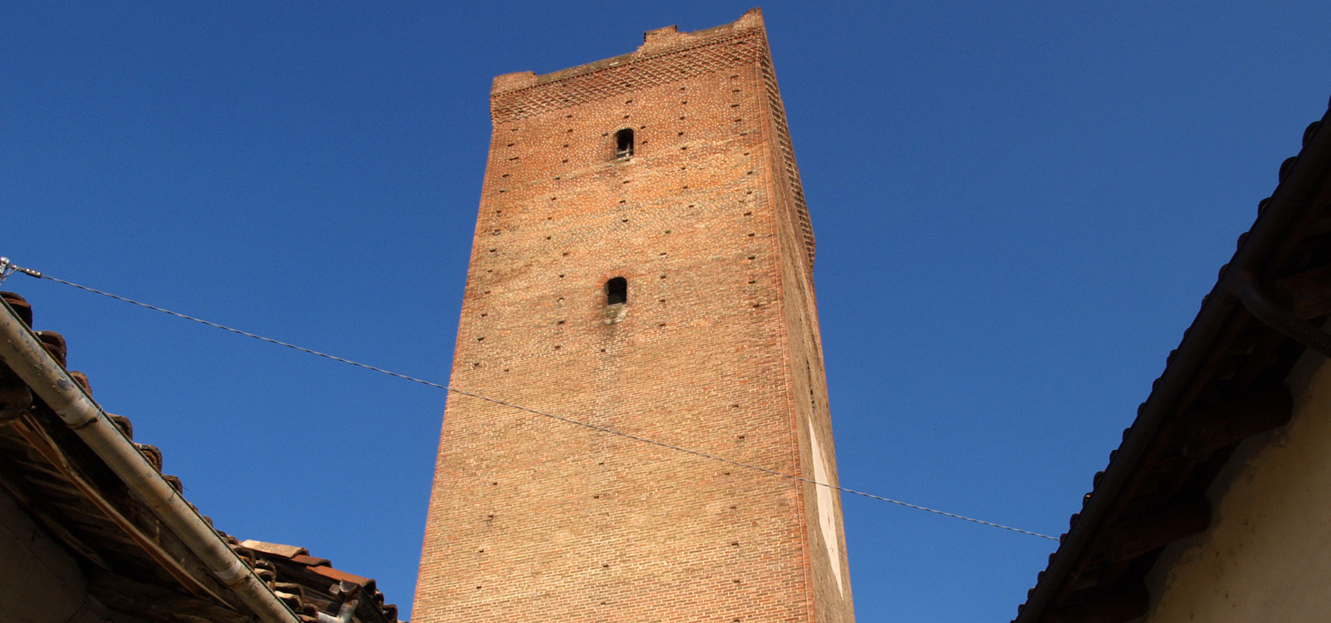 Torre-di-barbaresco-1