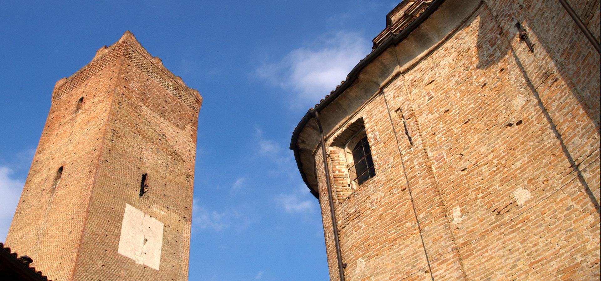 Torre-di-barbaresco-2