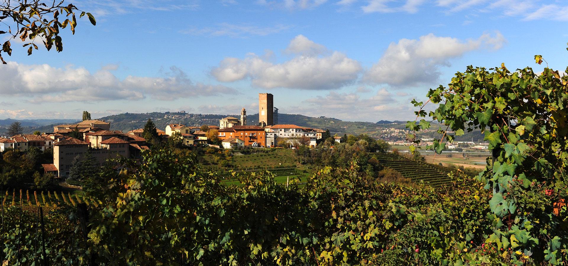 Torre-di-barbaresco-3