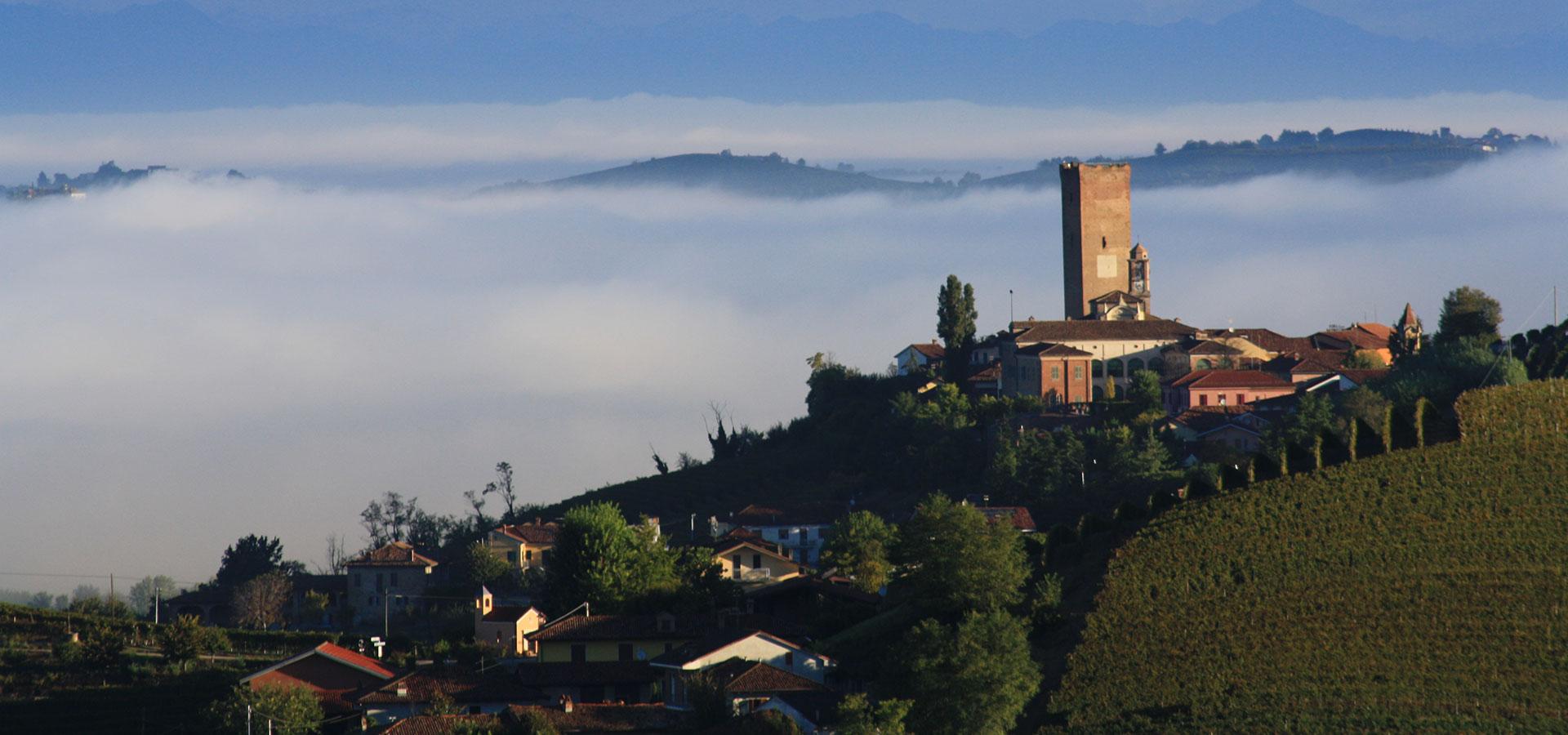 Torre-di-barbaresco-4
