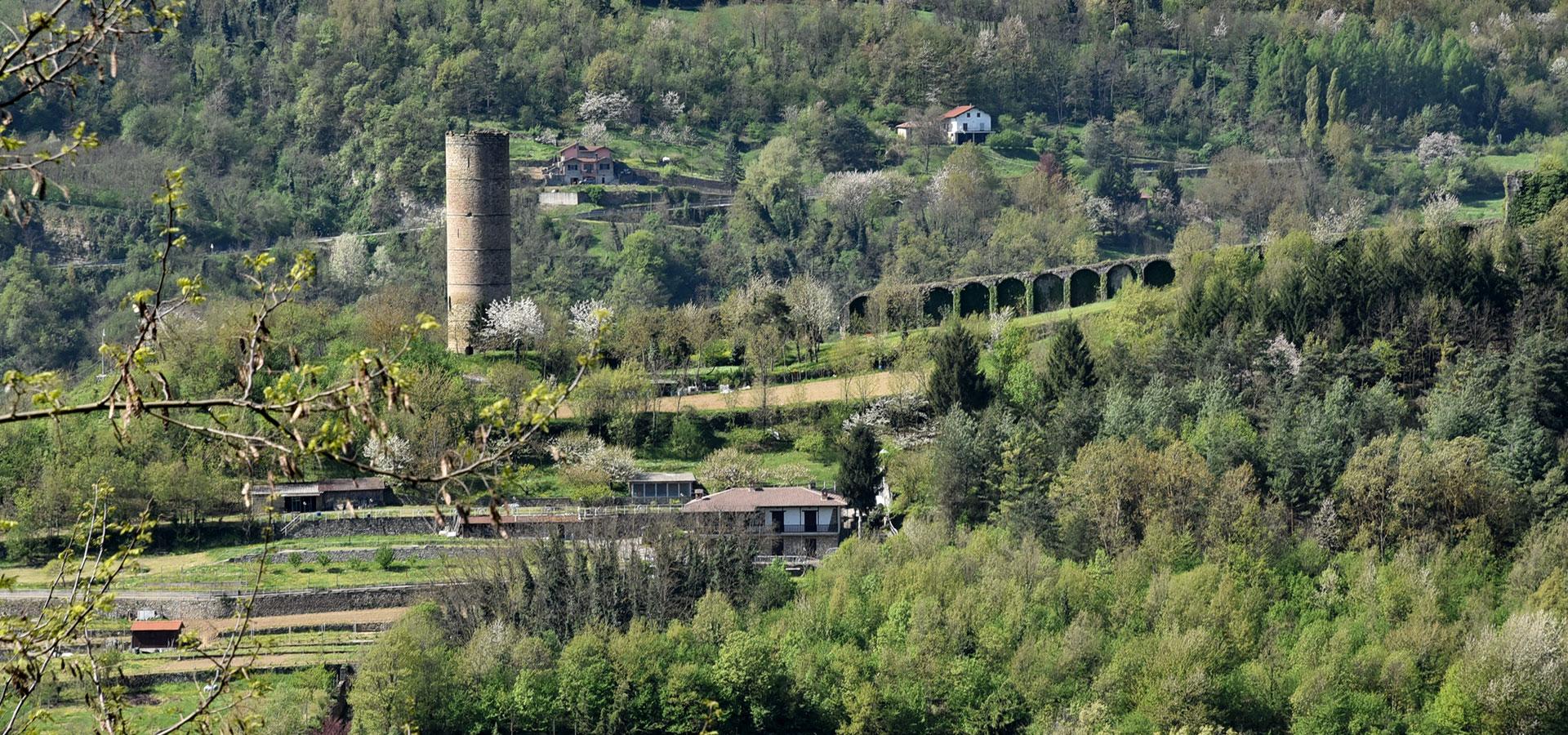 Torre-di-cortemilia-1