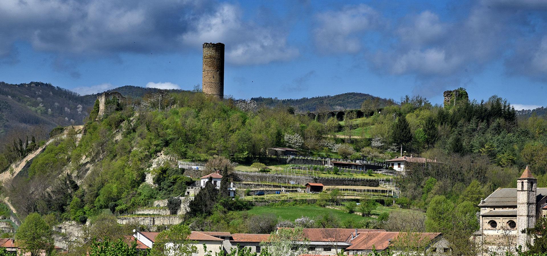 Torre-di-cortemilia-2