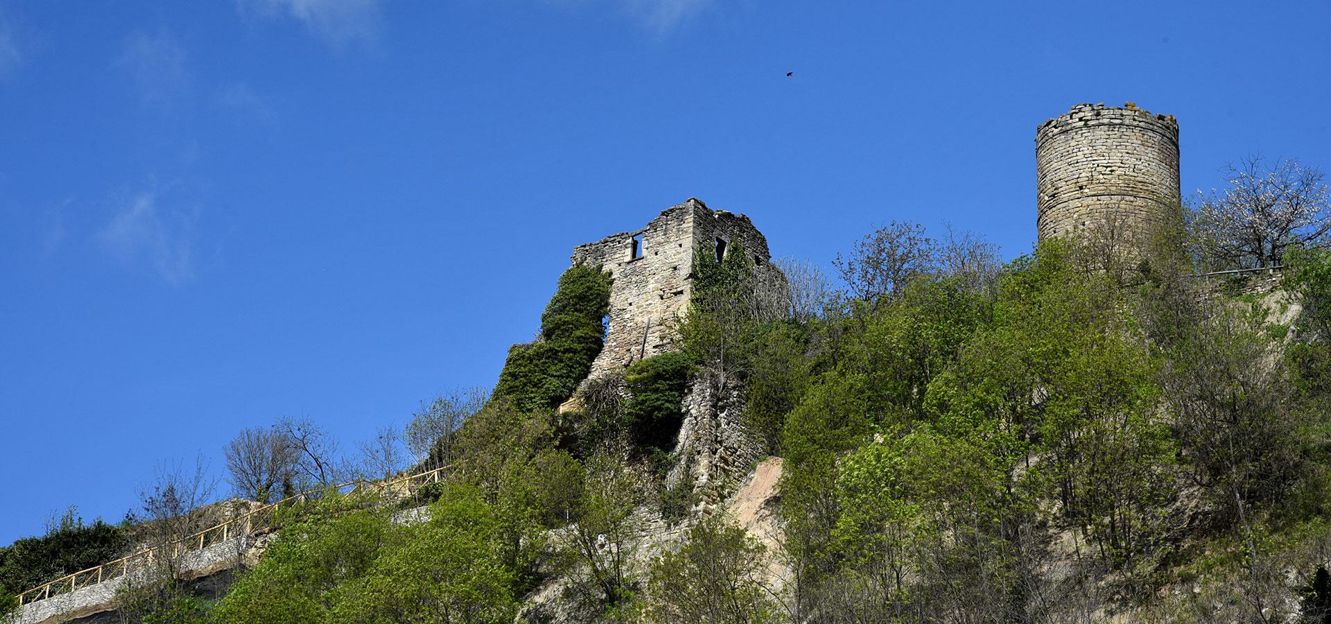 Torre-di-cortemilia-3