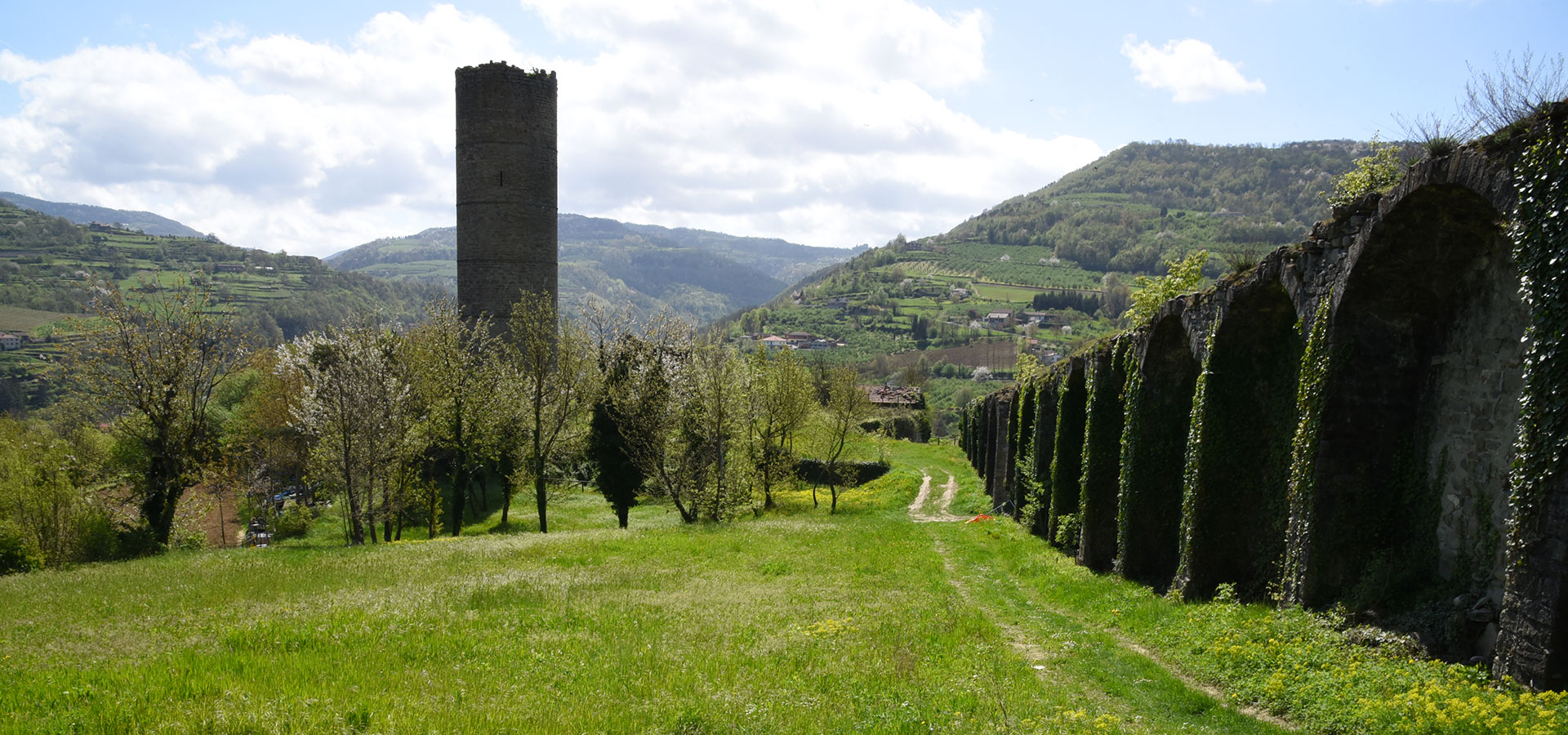Torre-di-cortemilia-4