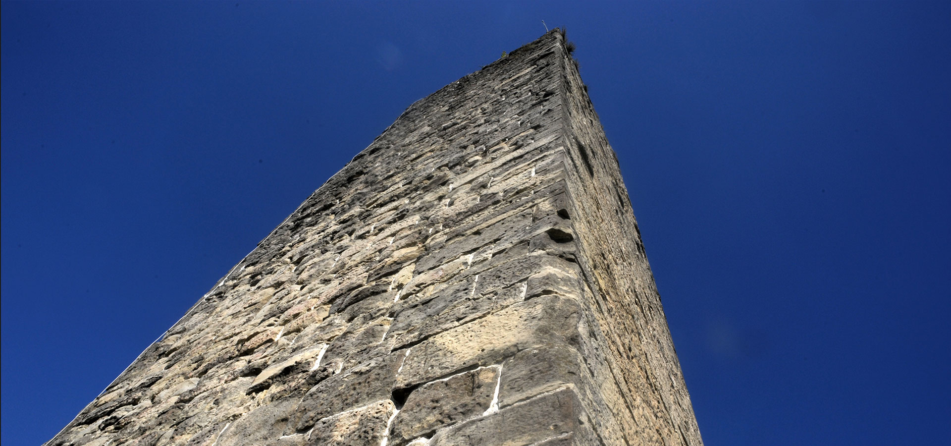 torre-castelnuovo-di-ceva-1