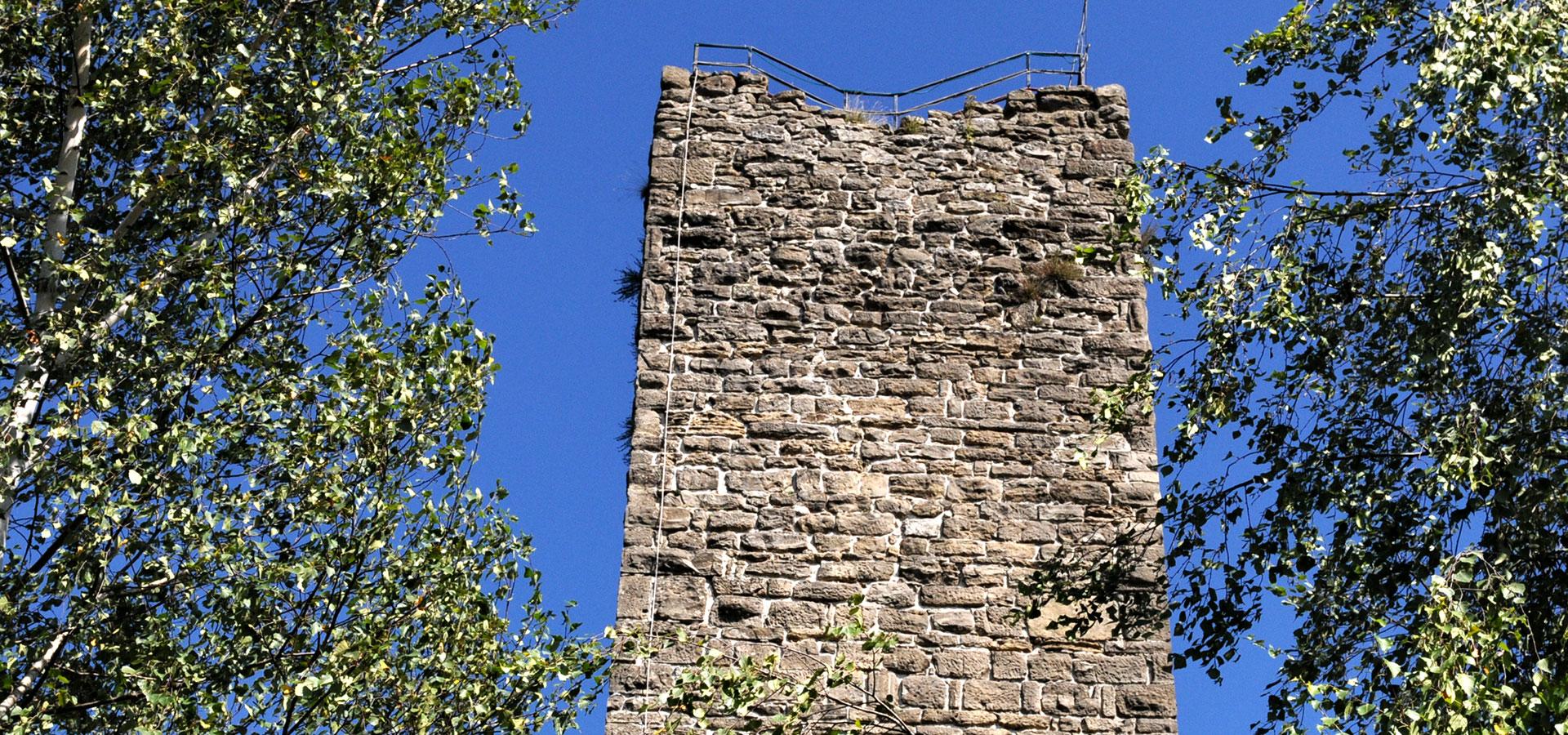 torre-castelnuovo-di-ceva-2