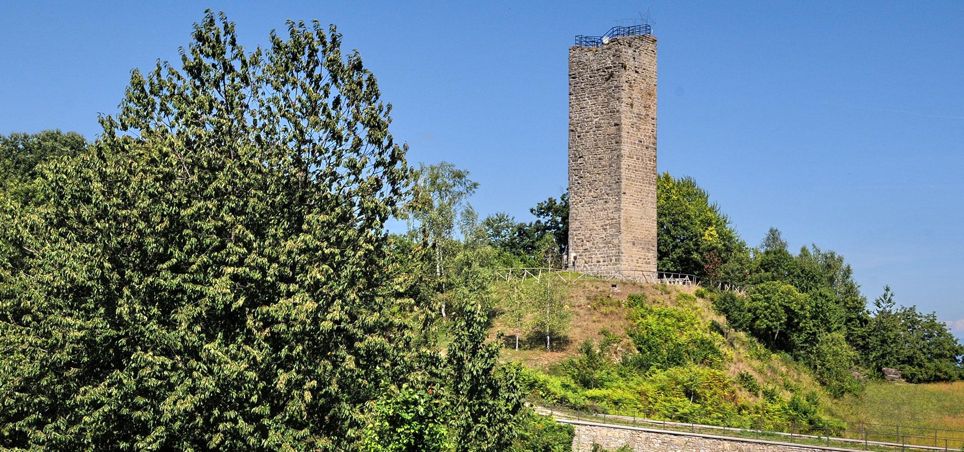torre-castelnuovo-di-ceva-3
