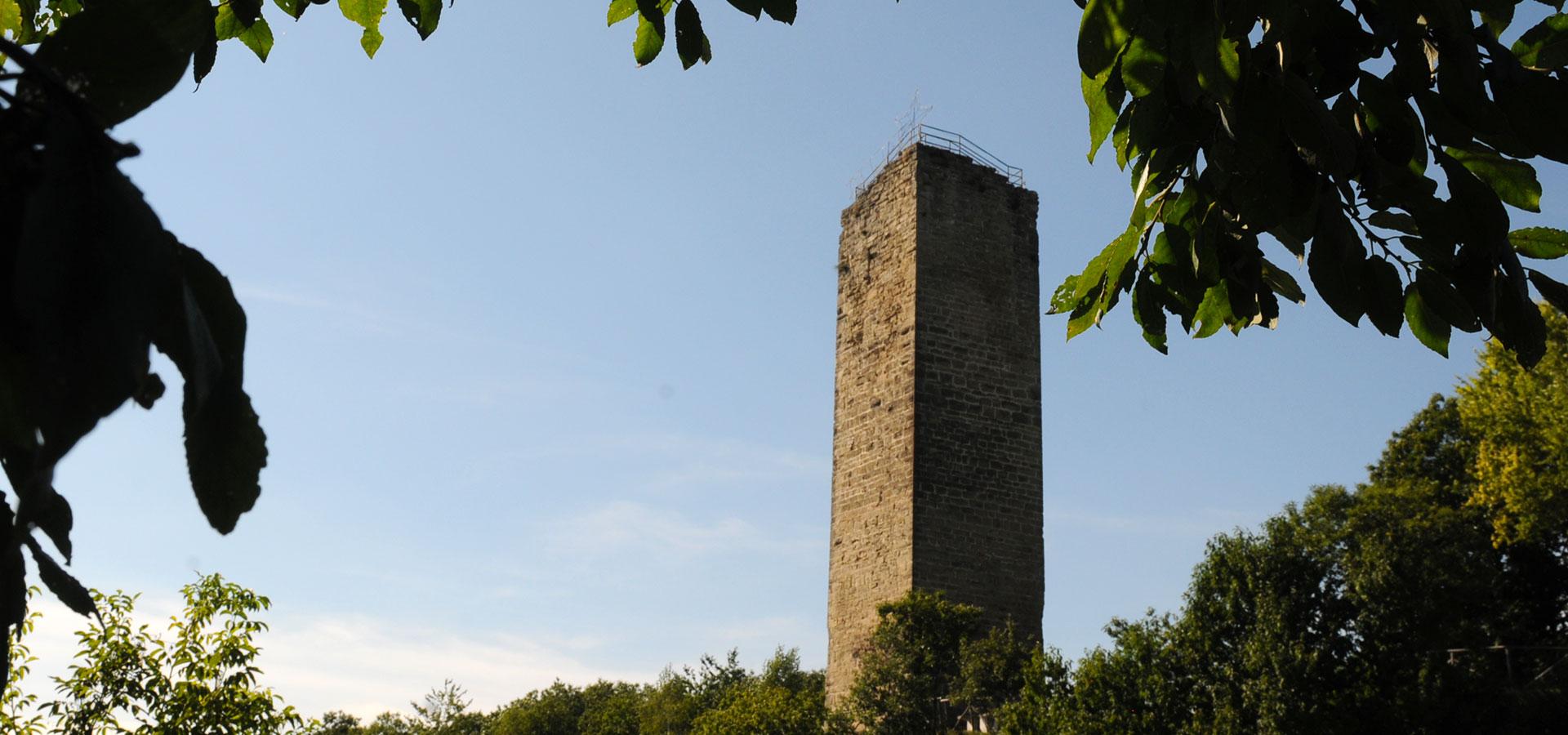 torre-castelnuovo-di-ceva-4