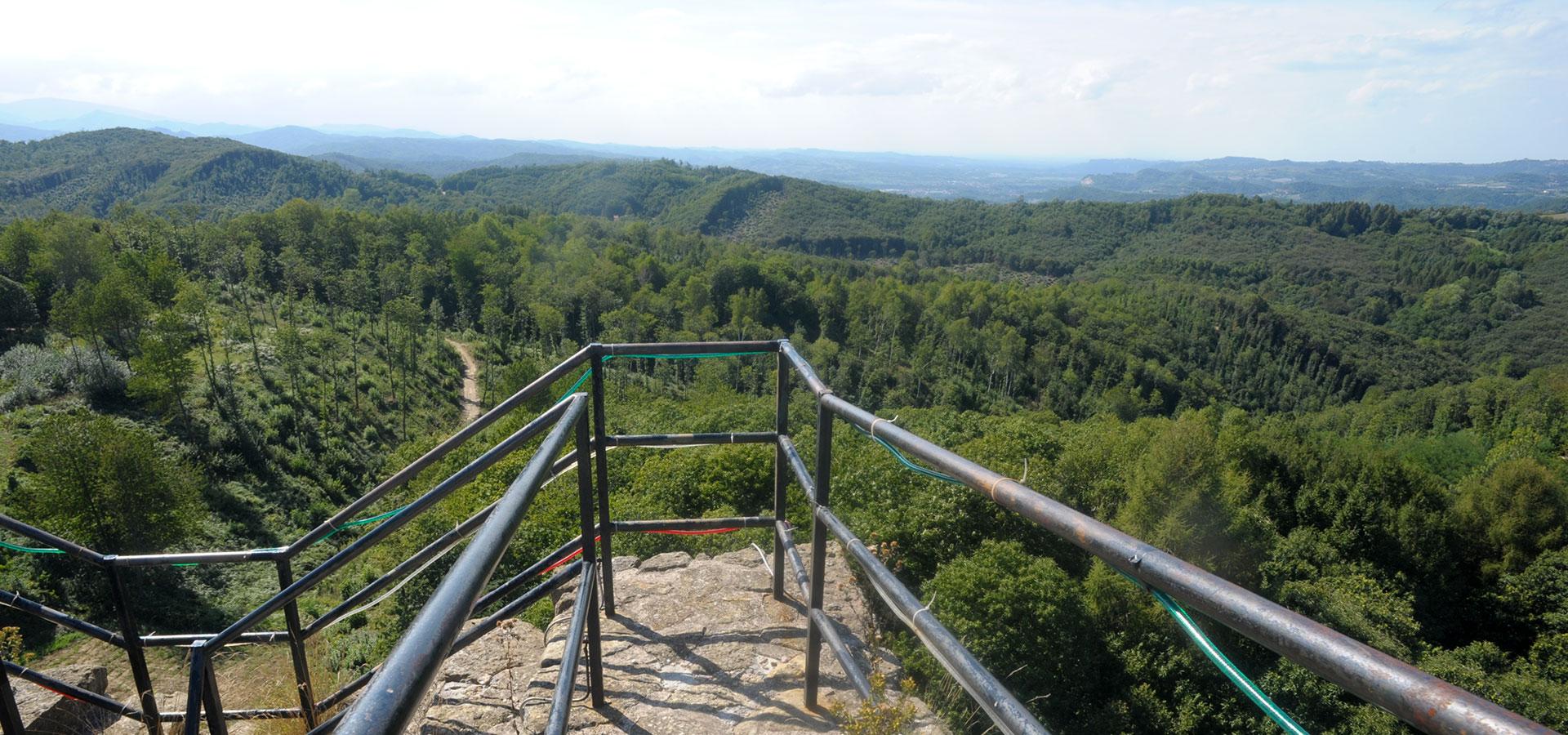 torre-castelnuovo-di-ceva-6