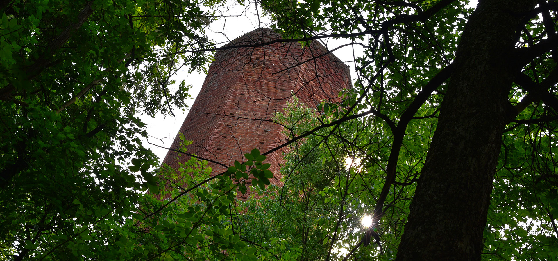 torre-di-corneliano-1