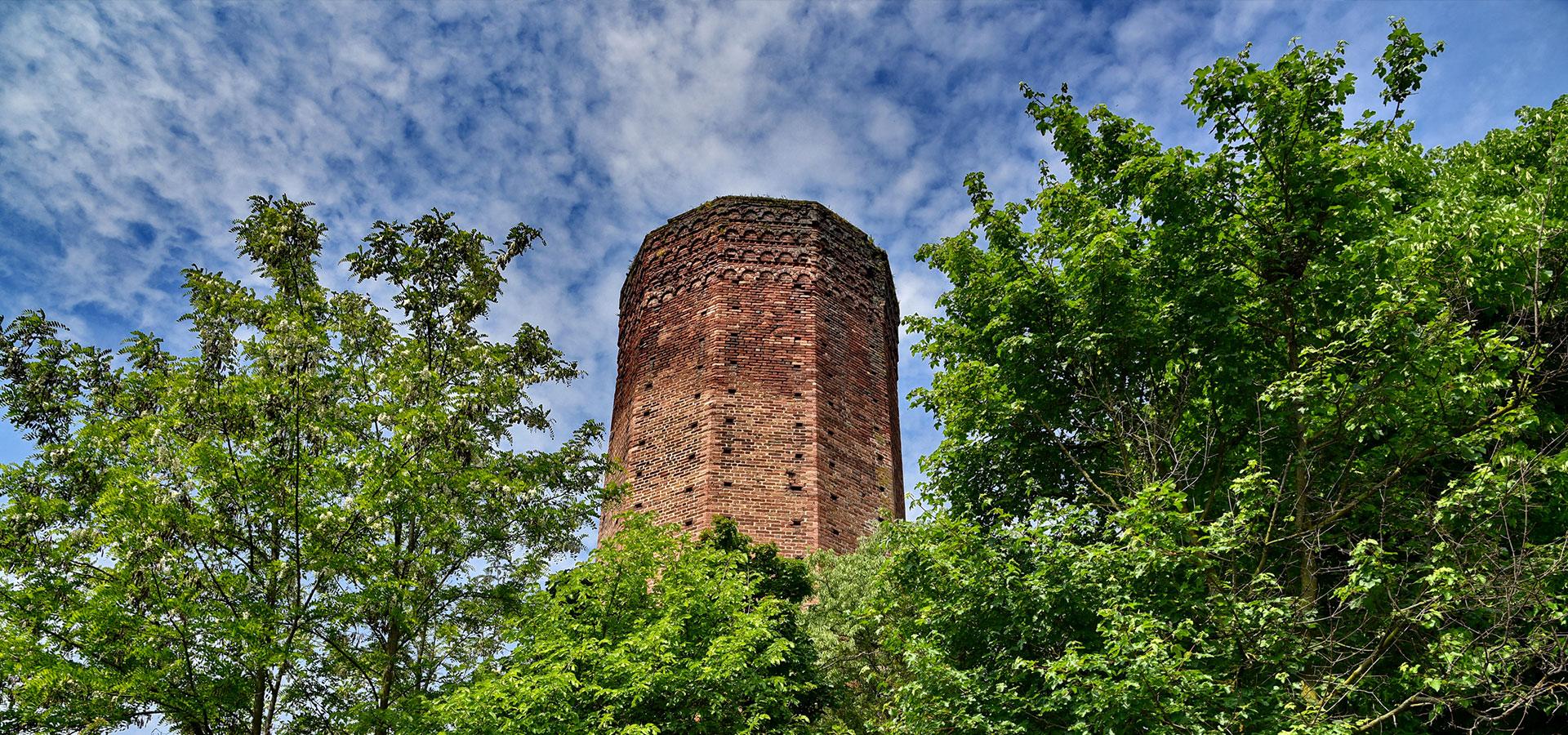torre-di-corneliano-2