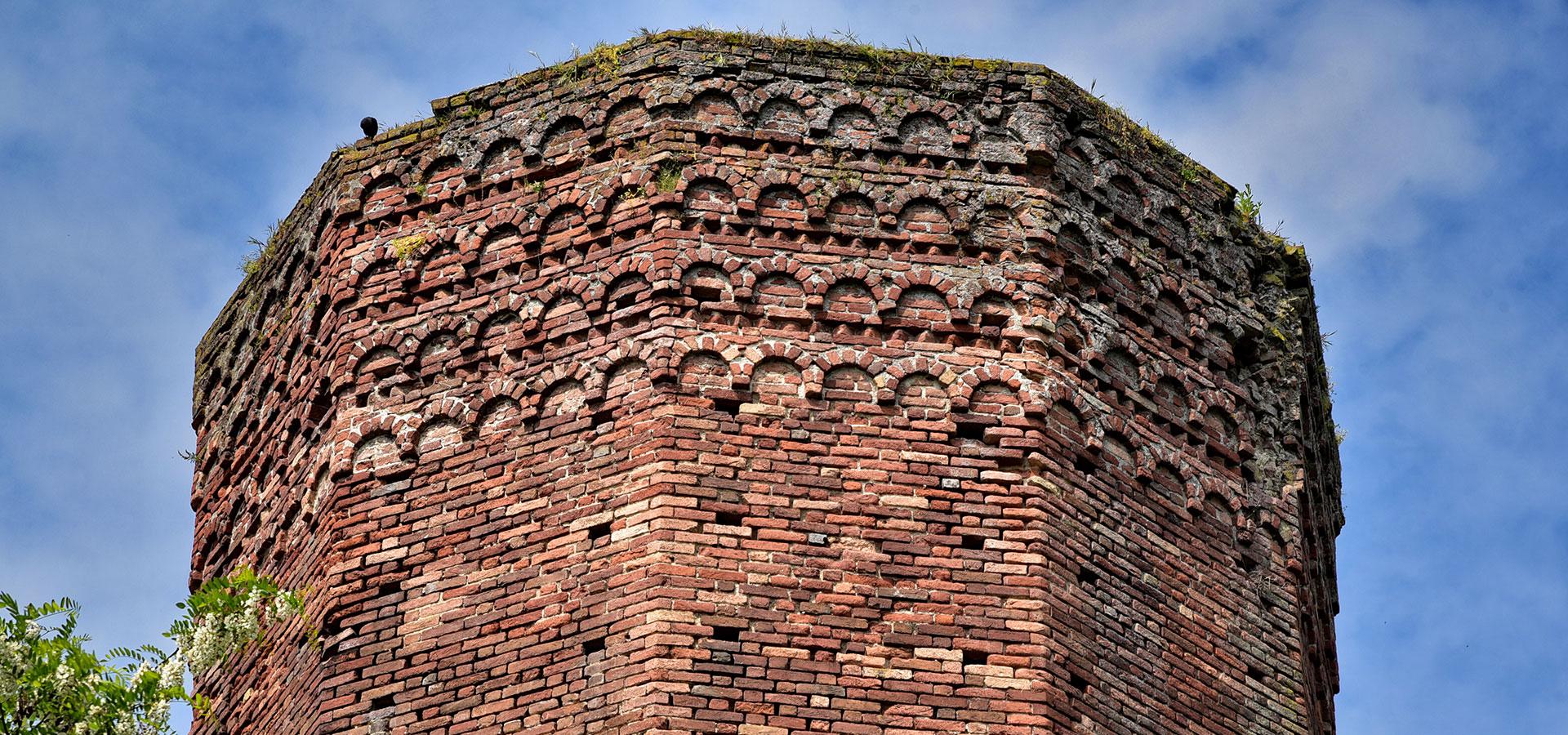 torre-di-corneliano-3