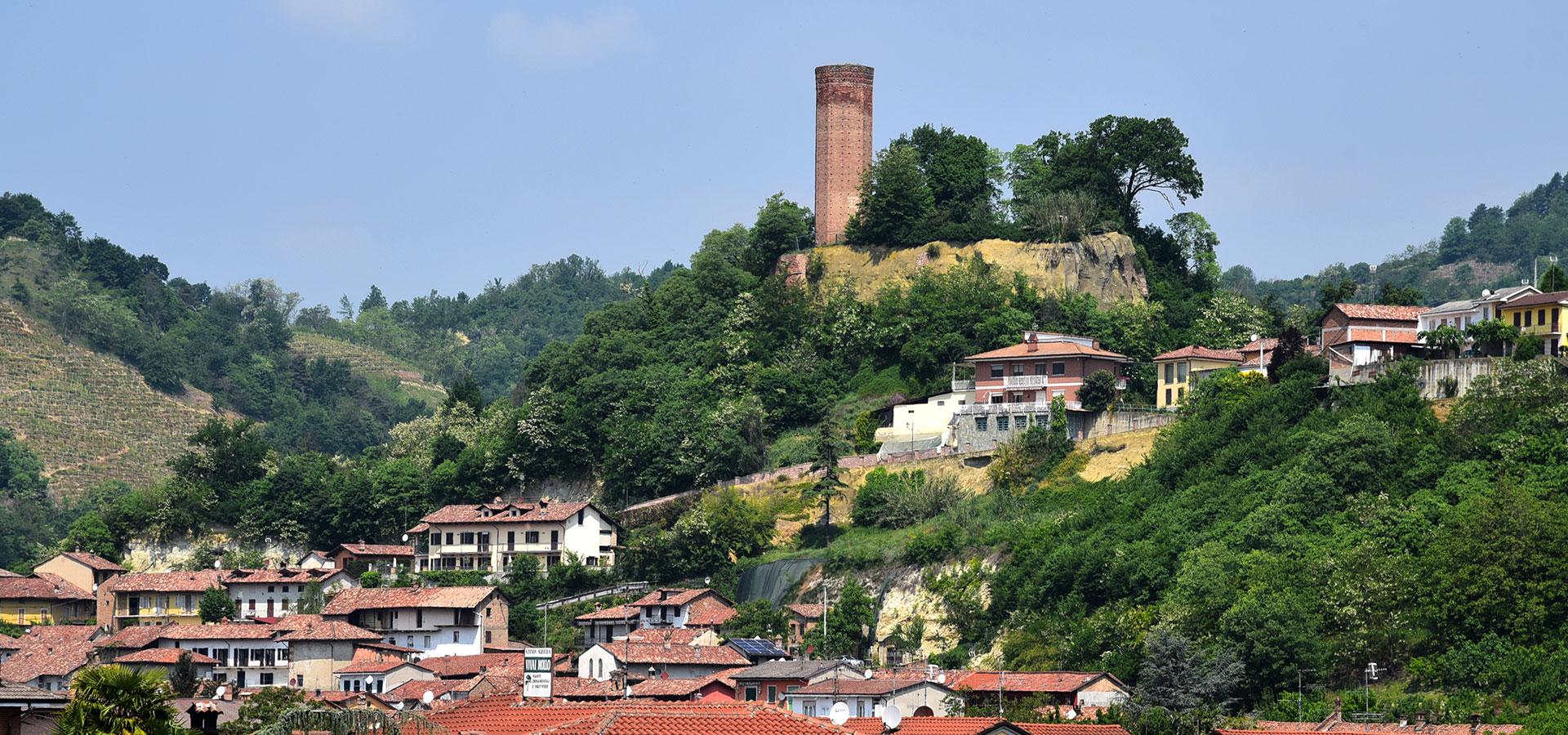 torre-di-corneliano-5