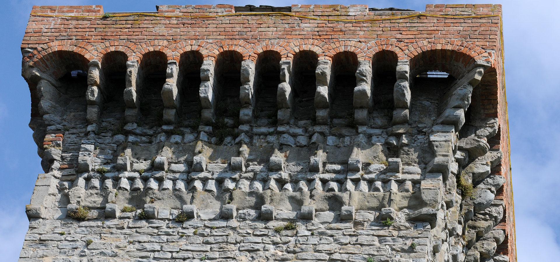 torre-di-murazzano-1