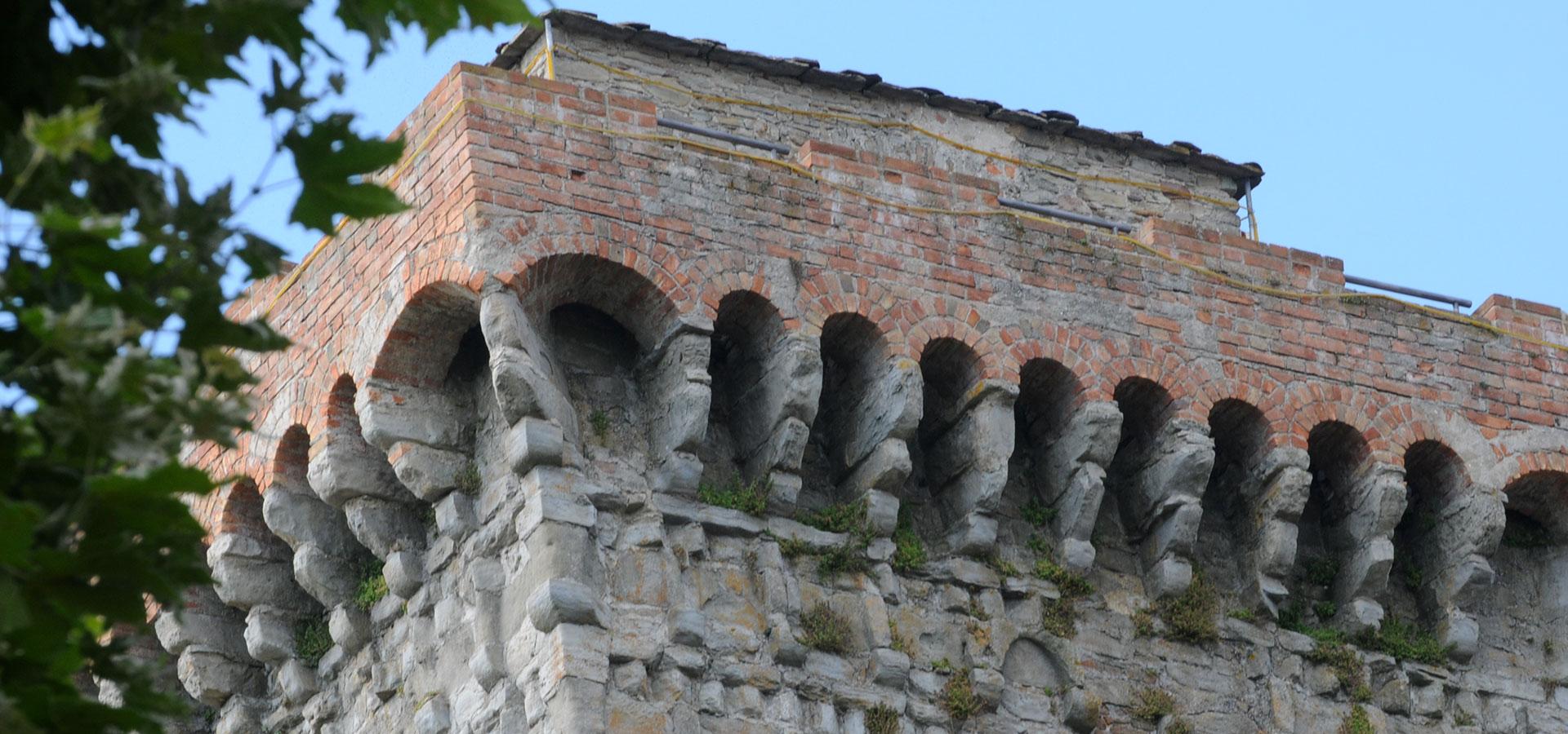 torre-di-murazzano-2