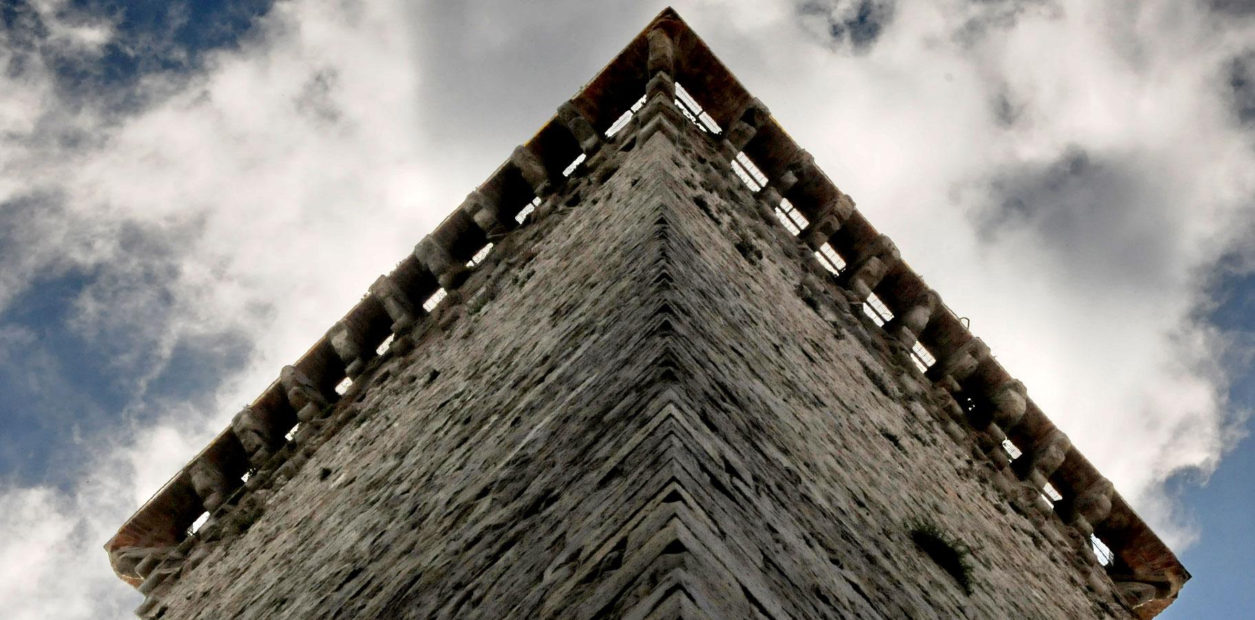 torre-di-murazzano-3