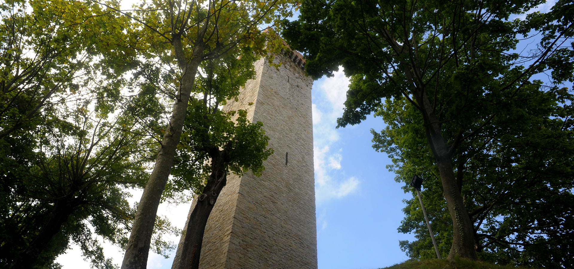 torre-di-murazzano-4