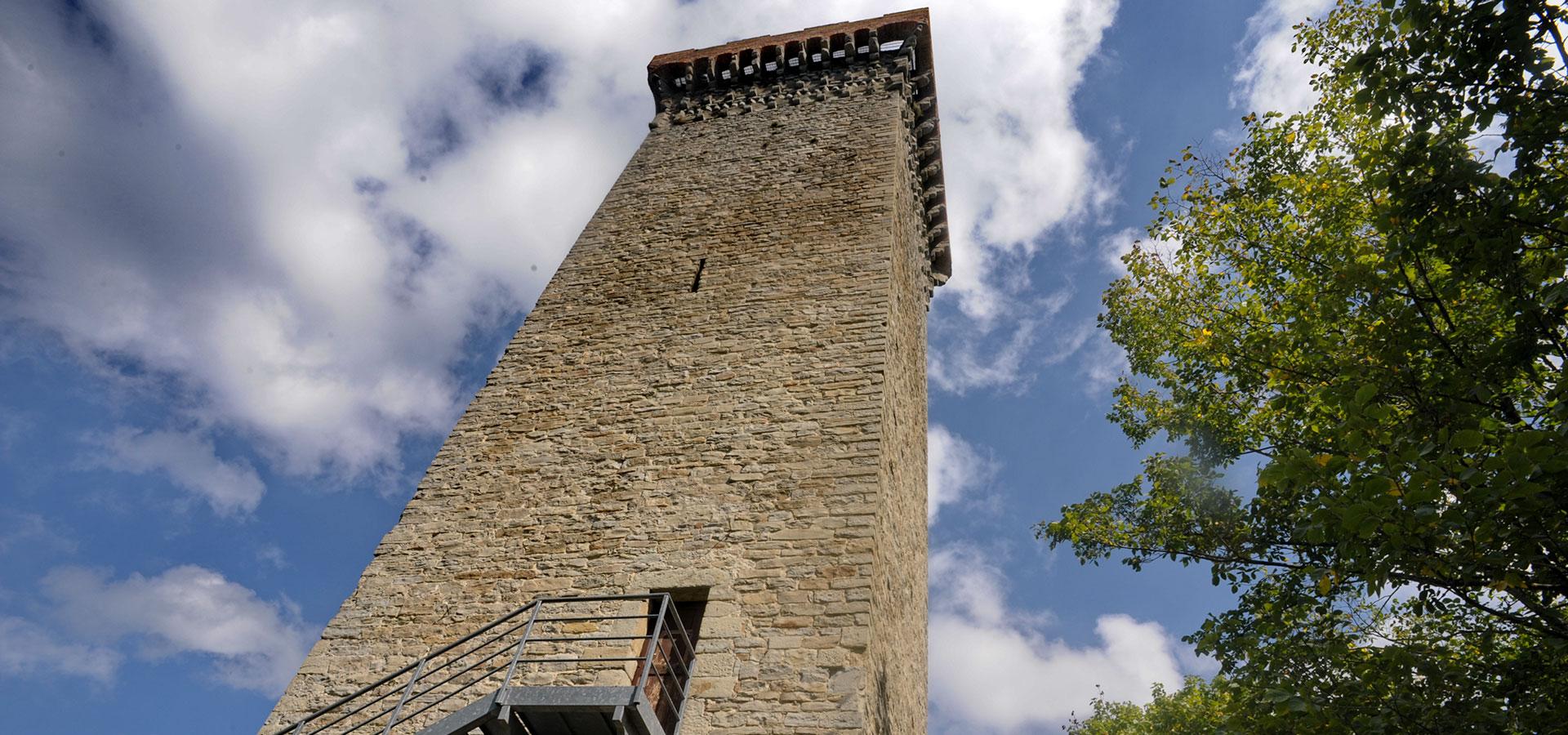 torre-di-murazzano-5