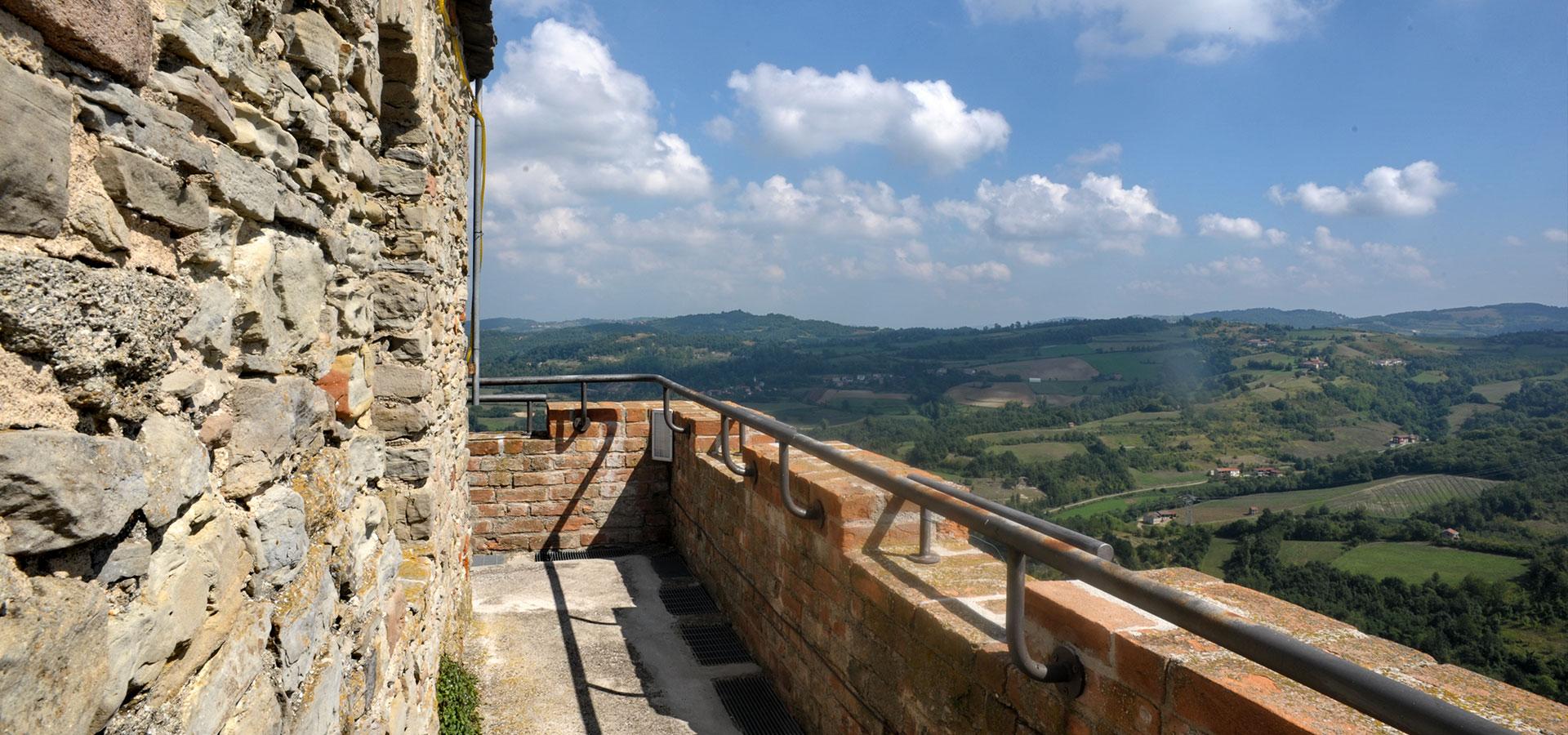 torre-di-murazzano-6
