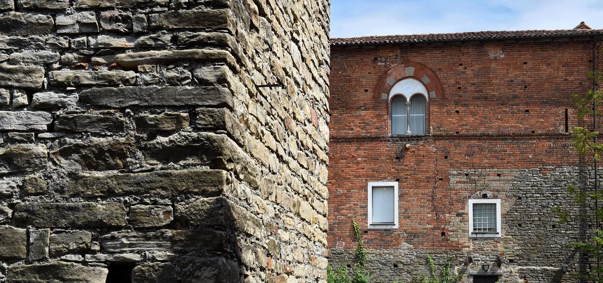 torre-rocca-ciglie-1