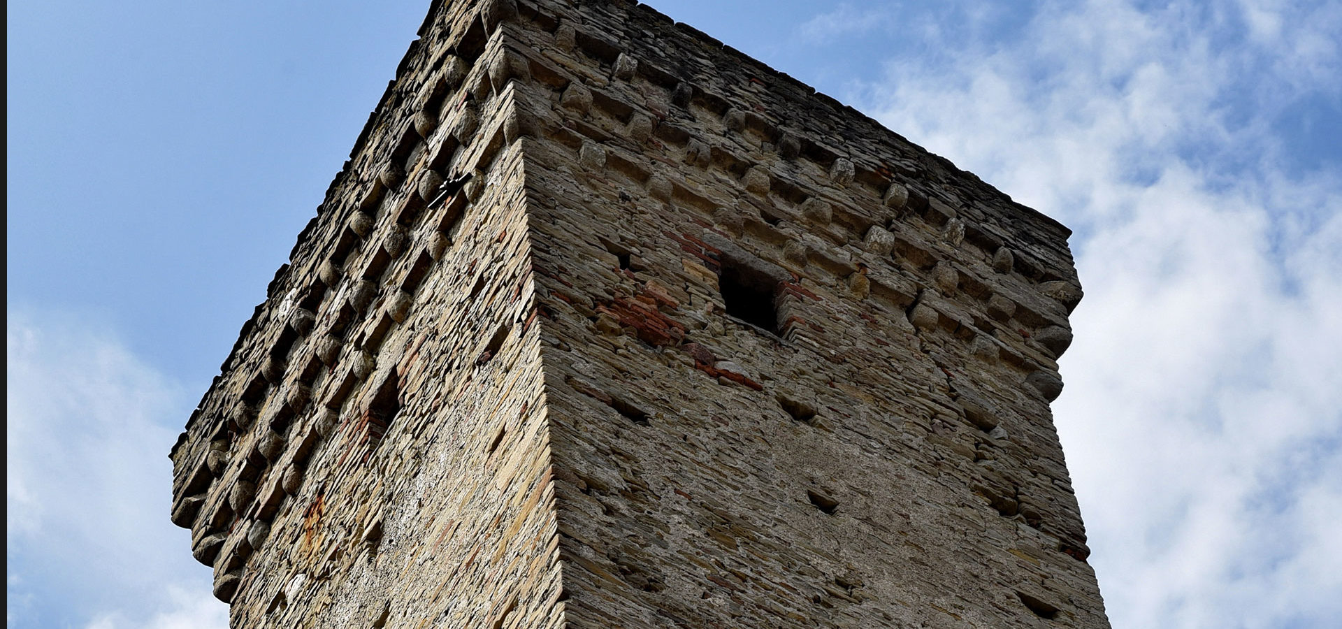 torre-rocca-ciglie-4