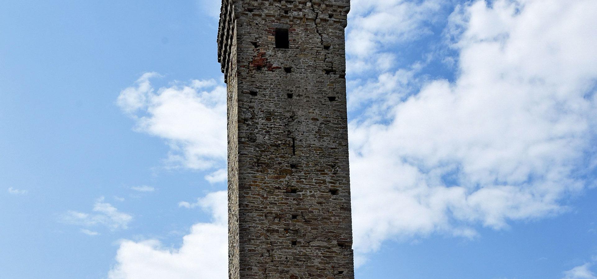 torre-rocca-ciglie-6