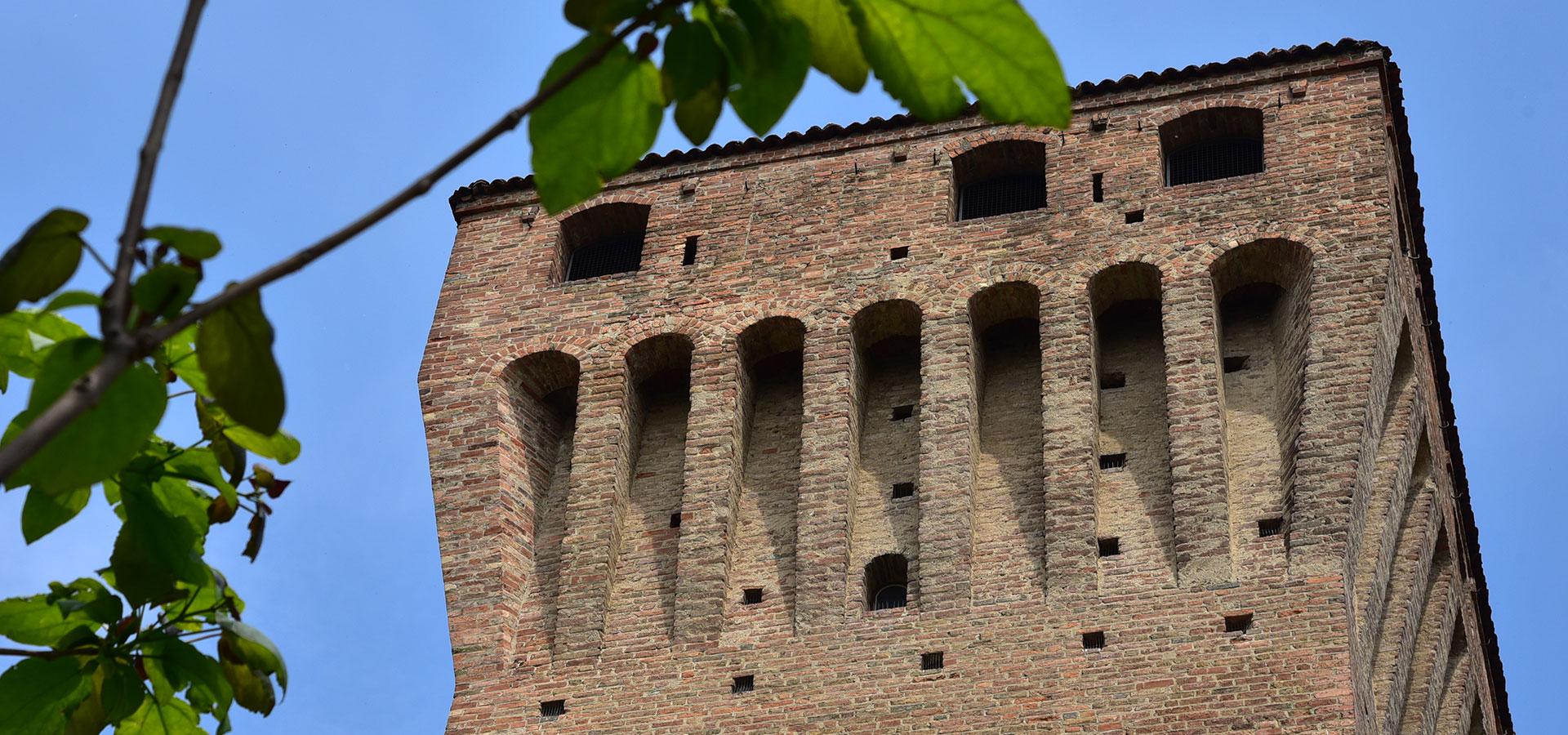 torre-santa-vittoria-1