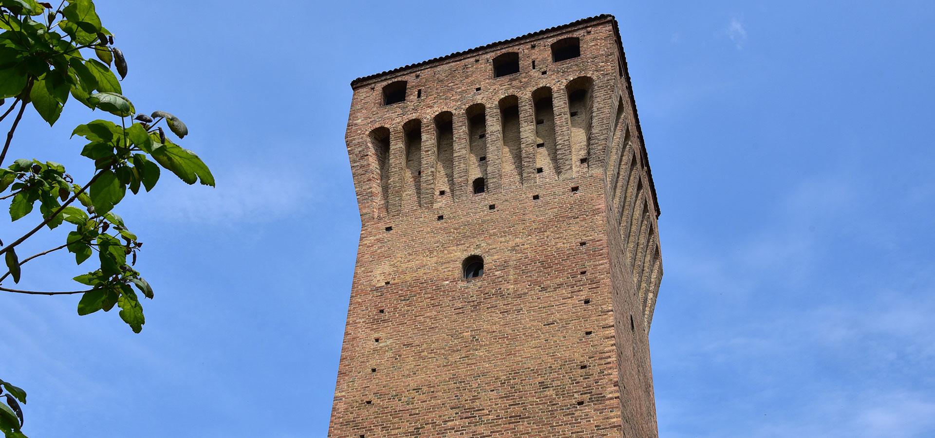 torre-santa-vittoria-2