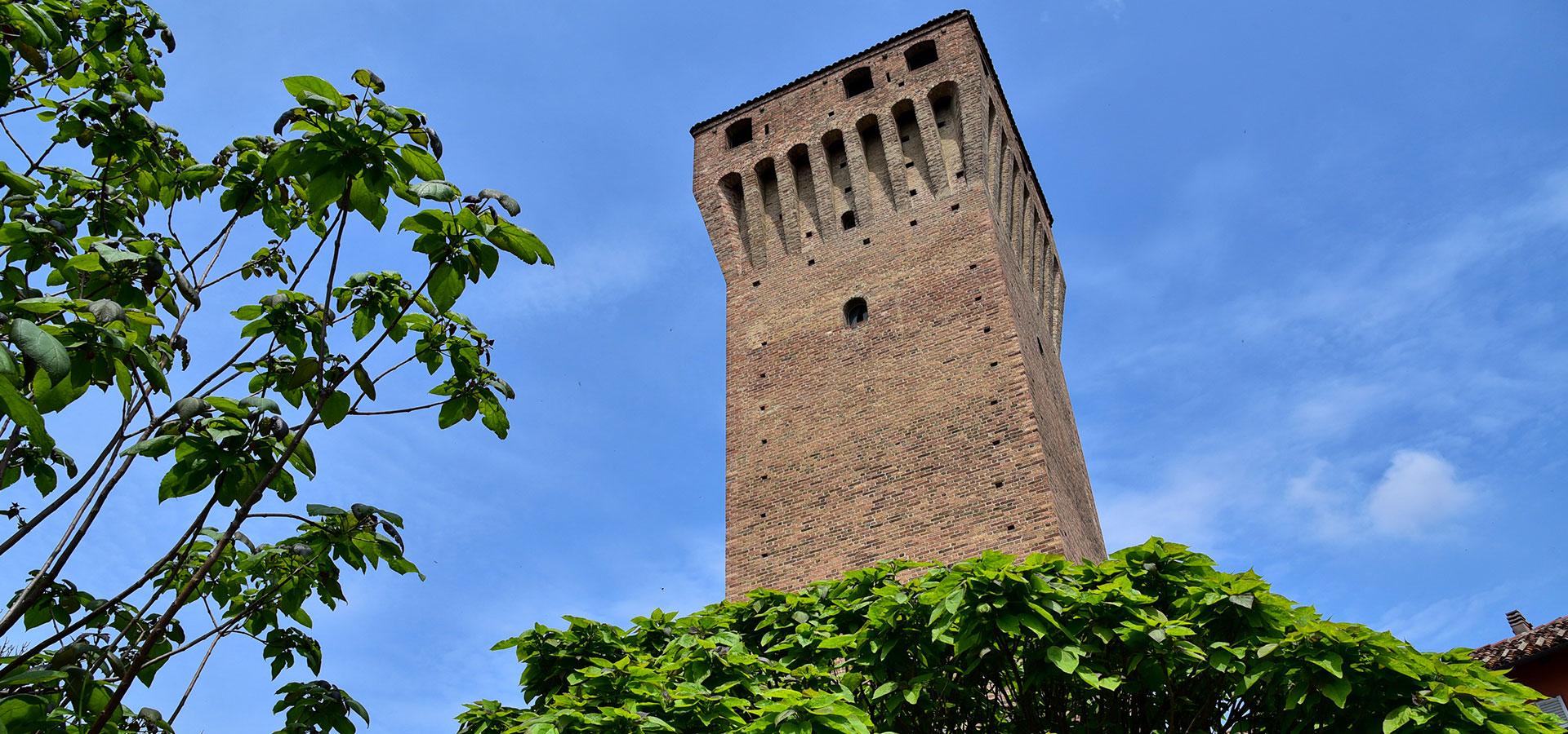 torre-santa-vittoria-3