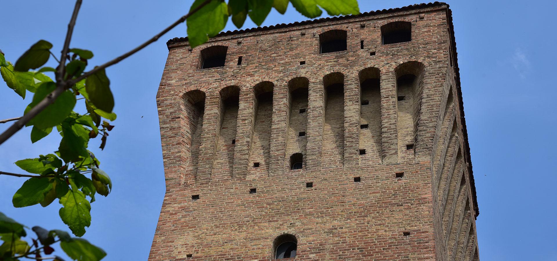torre-santa-vittoria-5