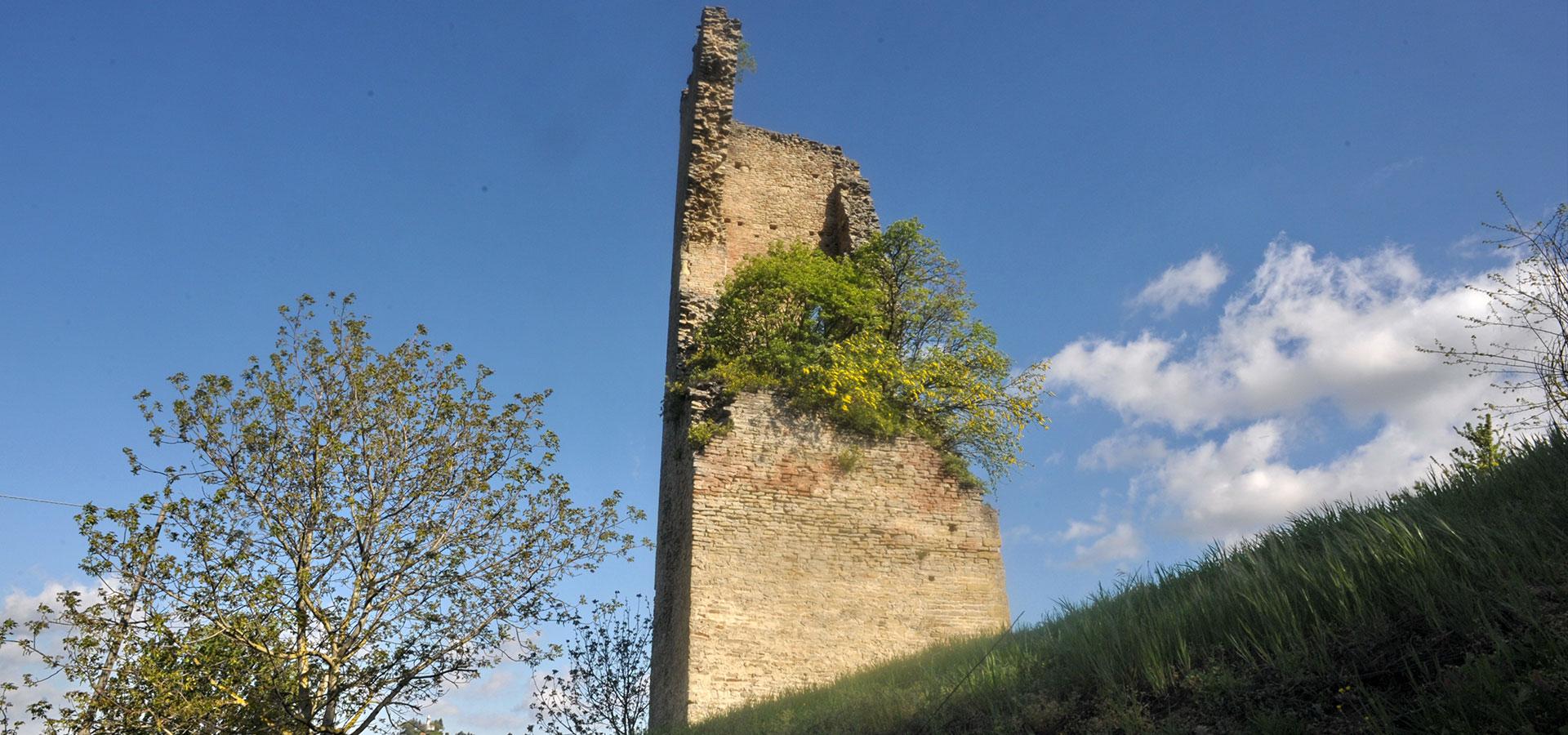 torre-santo-stefano-belbo-1