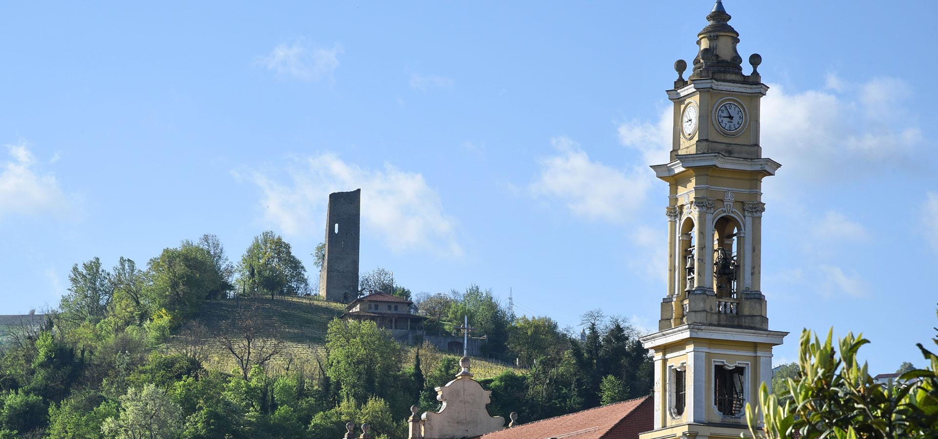 torre-santo-stefano-belbo-3