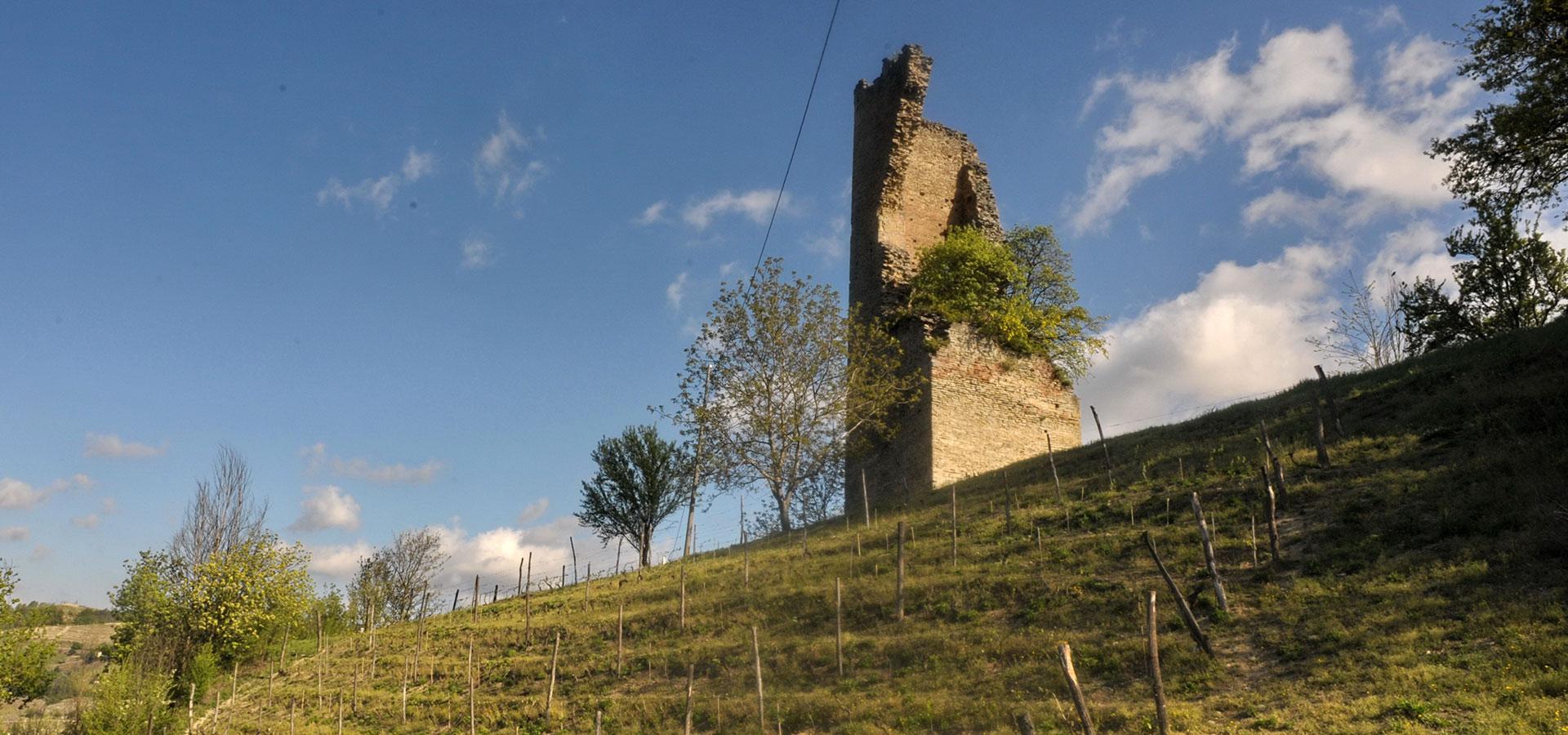 torre-santo-stefano-belbo-4
