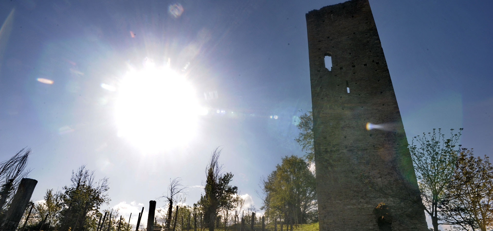 torre-santo-stefano-belbo-5